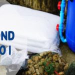 Which pond filter do I need? | Warehouse Aquatics | Middlewich